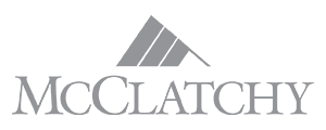 Logos_0001_mcclatchy-logo