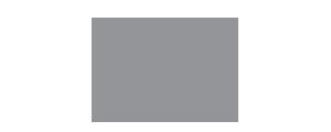 Logos_0006_lyft-logo-black-and-white
