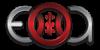 Esoteric_Alliance_Header_Icon