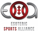 Esoteric_Sports_Alliance_Foote2r_Logo